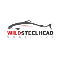 Wild Steelhead Coalition