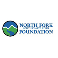 North Fork Foundation
