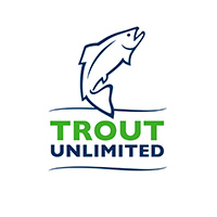Trout-Unlimited-Logo