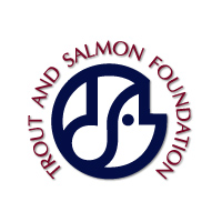 Trout and Salmon Foundation