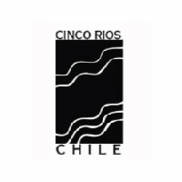 Cinco Rios Chile