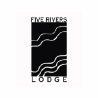 Five Rivers Lodge
