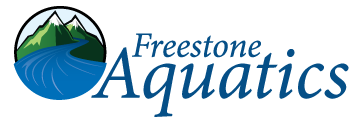 Freestone Aquatics, Inc.