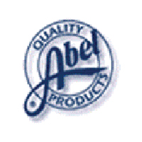Abel Products