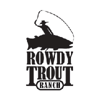 Rowdy Trout Ranch