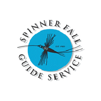 Spinner Fall Guide Service